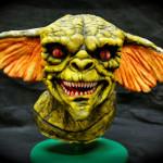 Mischief Monster